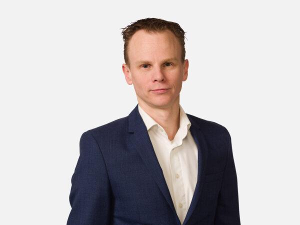 Stefan Koppes